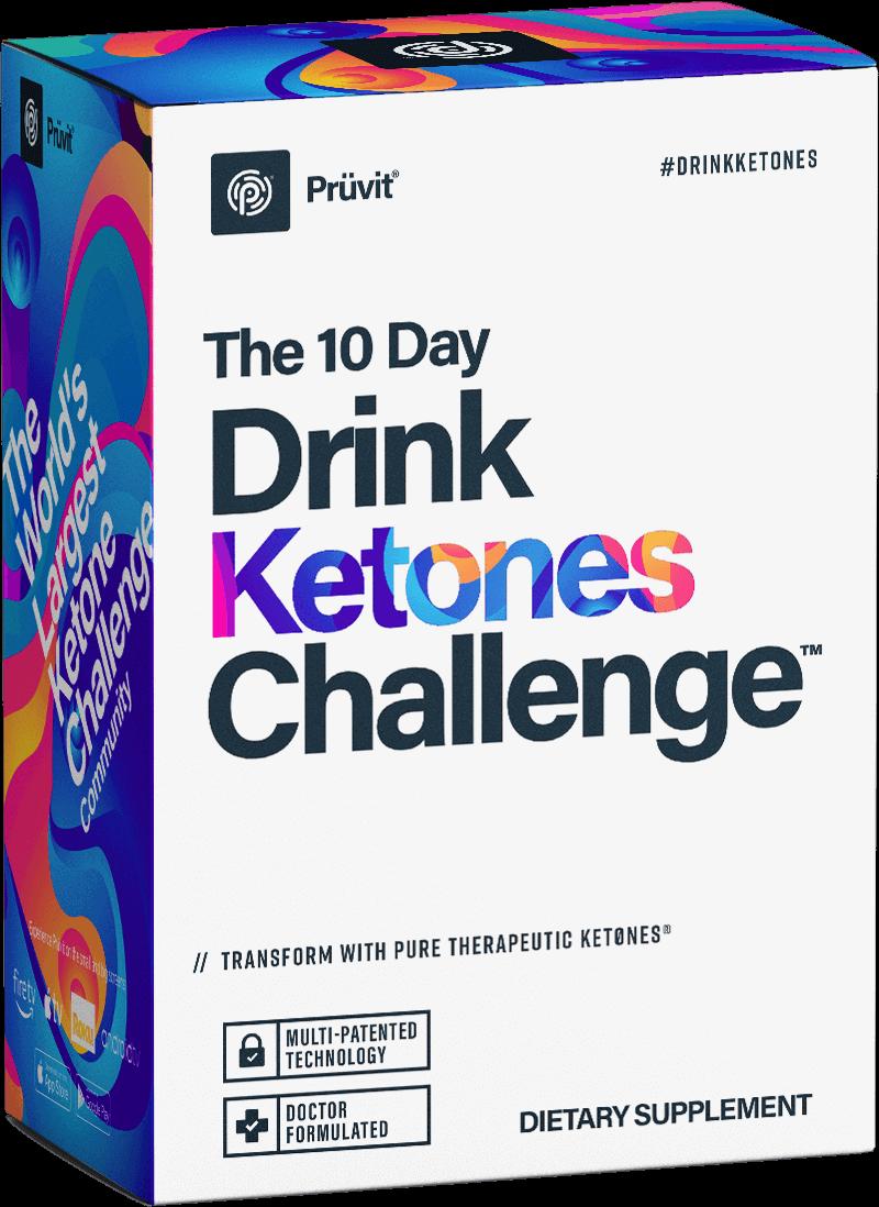 Challenge-box-1