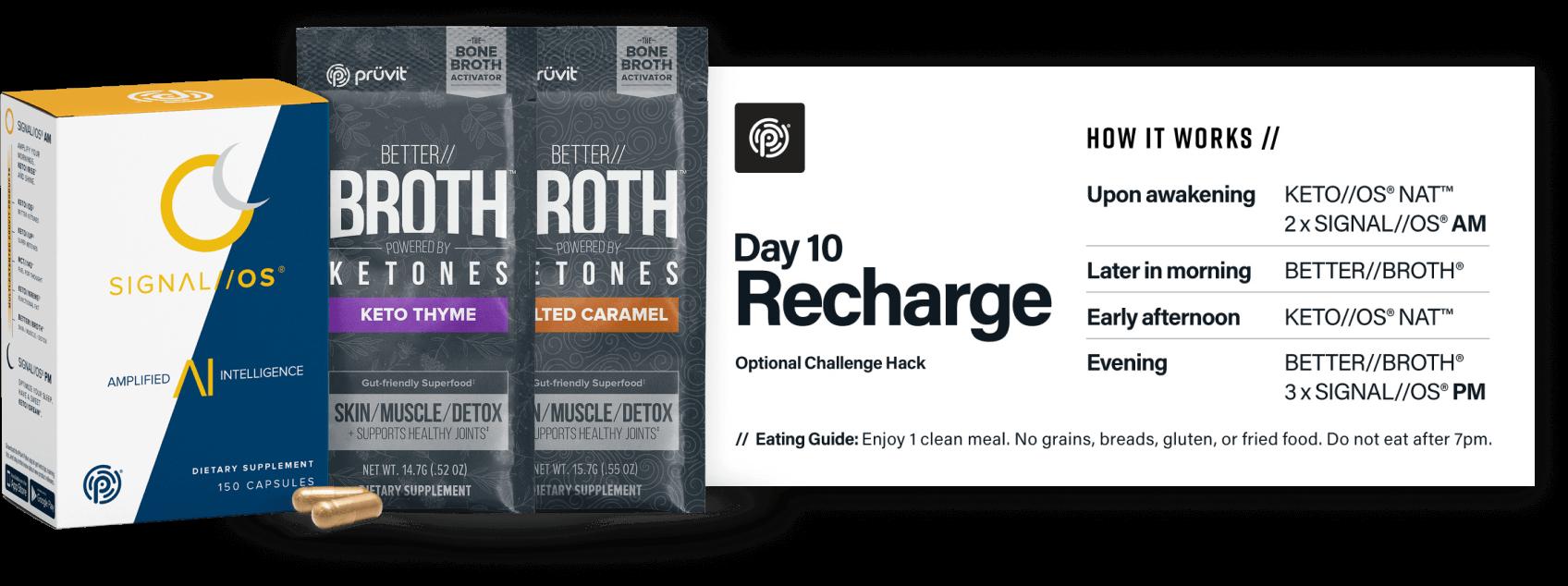 challenge_offer